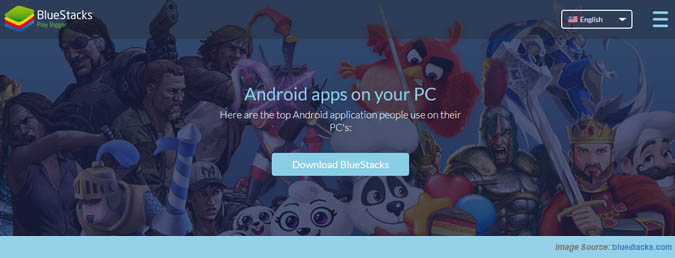 How to Download BlueStacks on Your PC